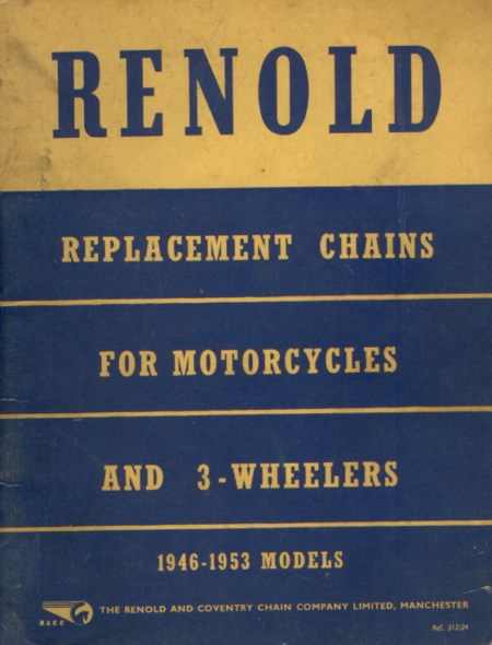 RenoldReplacemChains1946-1953models [website]