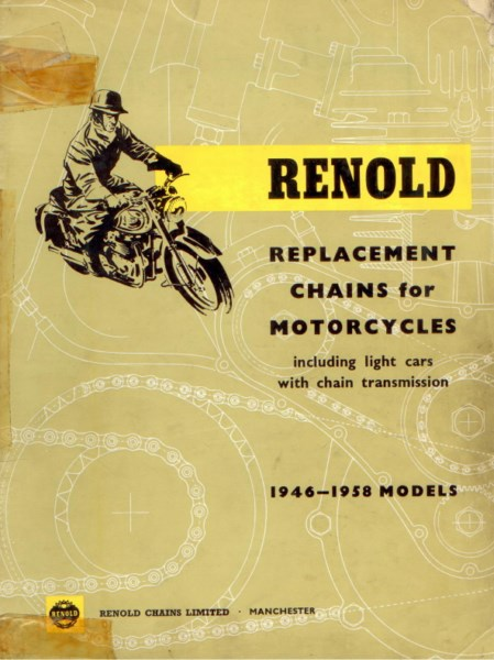 RenoldReplacemChains1946-1958models [website]