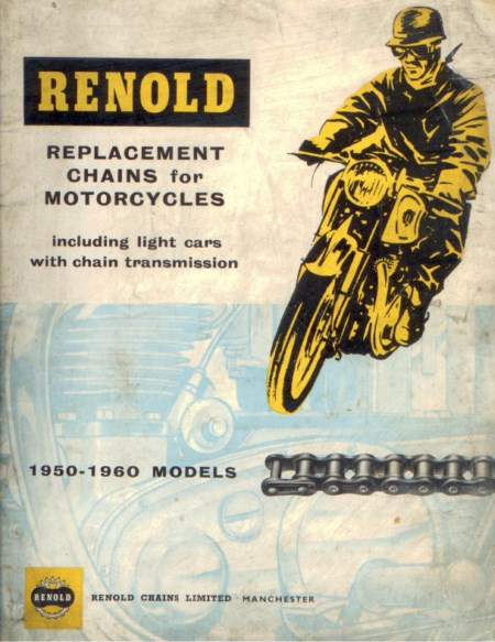 RenoldReplacemChains1950-1960models [website]