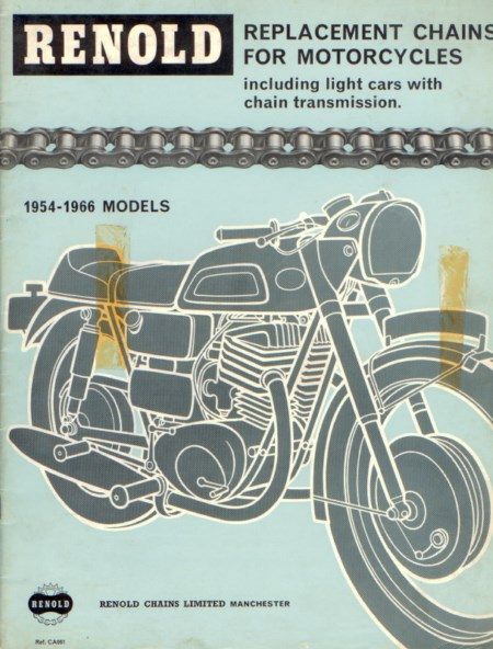 RenoldReplacemChains1954-1966models [website]