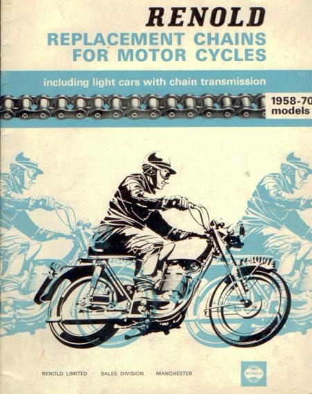 RenoldReplacemChains1958-1970models [website]