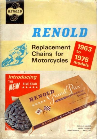 RenoldReplacemChains1963-1975models [website]