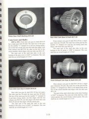 RestorationGuideH-D1929-2 [website]