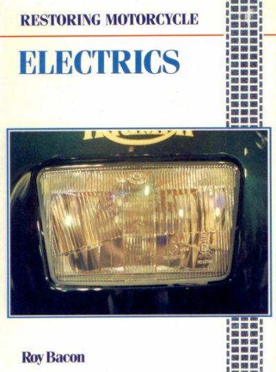 RestoringMCElectrics1994 [website]