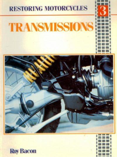 RestoringMotorcTransmiss [website]
