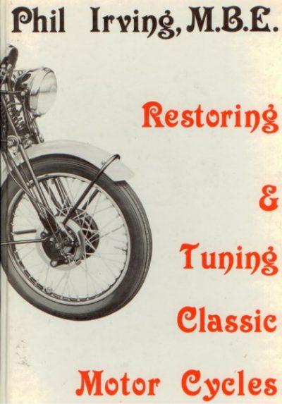 RestoringTuningClasMotorc [website]