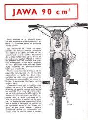 RevueMoteur3-68-2