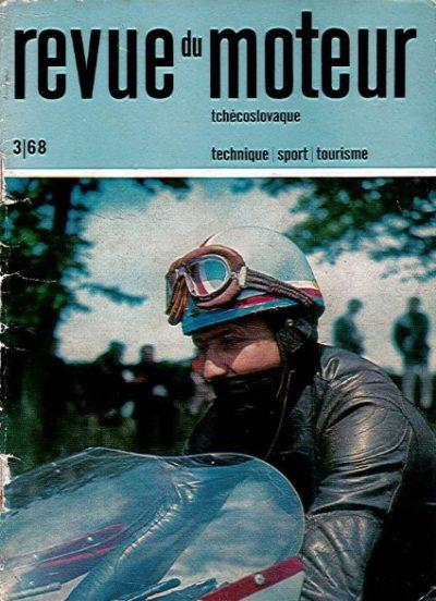 RevueMoteur3-68