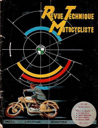 RevueTechniqueMotocycl1951Juin