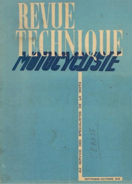 RevueTechniqueMotocycliste [website]