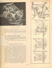 RevueTechniqueMotocycliste2 [website]