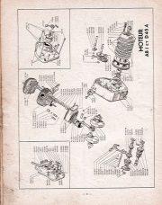 RevueTechniqueMotocyclisteJanvier1953-2