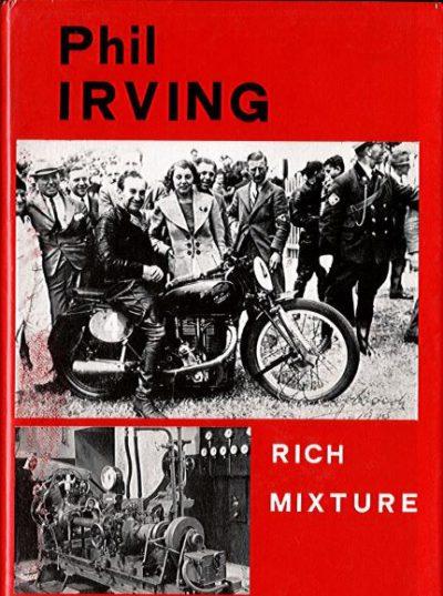 RichMixtureIrving