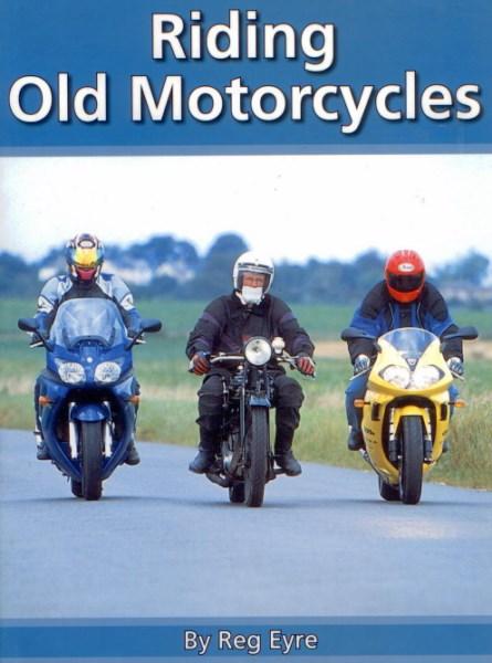 RidingOldMotorcycles [website]
