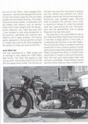 RidingOldMotorcycles2 [website]