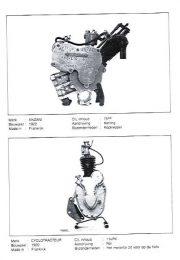 RijwielHulpmotoren1900-1955Bosveld2