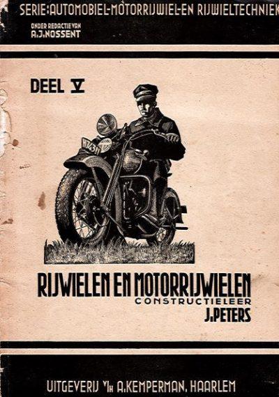 RijwielenMotorrijwielenConstructieleerDeelV1946