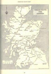 RoadbookScotland2 [website]