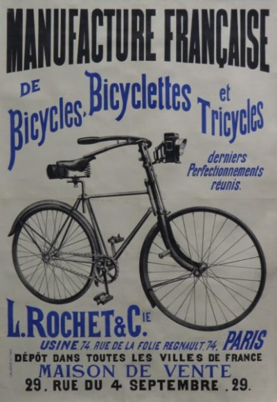 Rochet-cycles-1890-1 [website]