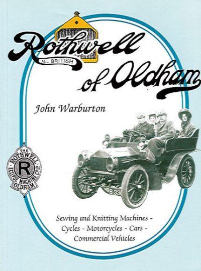 RothwellOfOldham