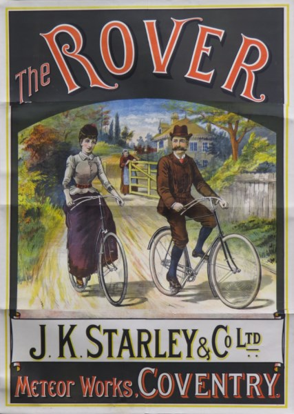 Rover-Starley-1895-1 [website]