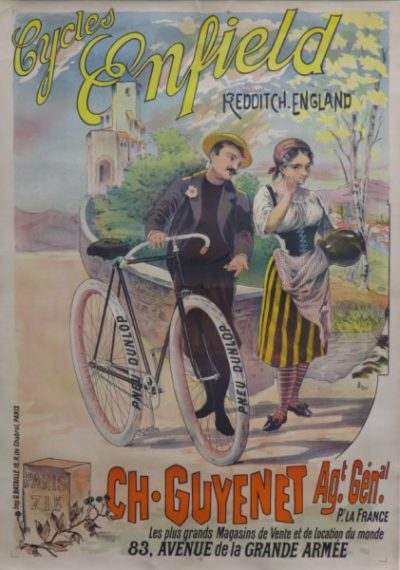 Royal-Enfield-cycles-1900-1 [website]