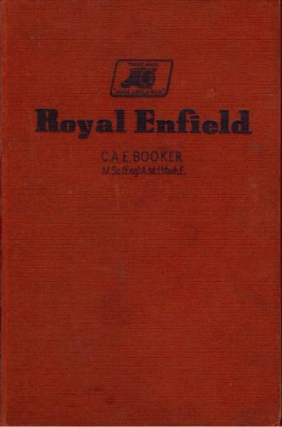 RoyalEnfield [website]