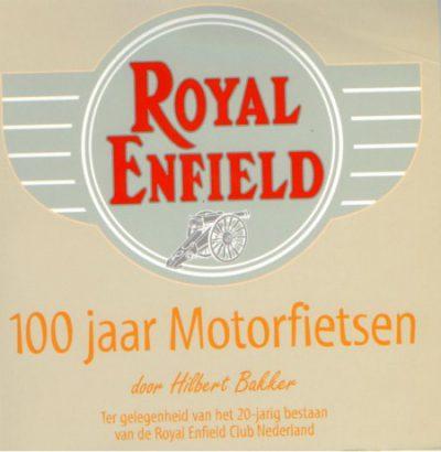 RoyalEnfield100jaar [website]