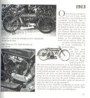 RoyalEnfield100jaar2 [website]