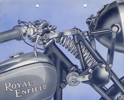 RoyalEnfield1939 [website]