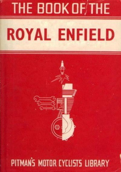 RoyalEnfieldBookof [website]