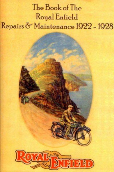 RoyalEnfieldBookof1922reprint [website]