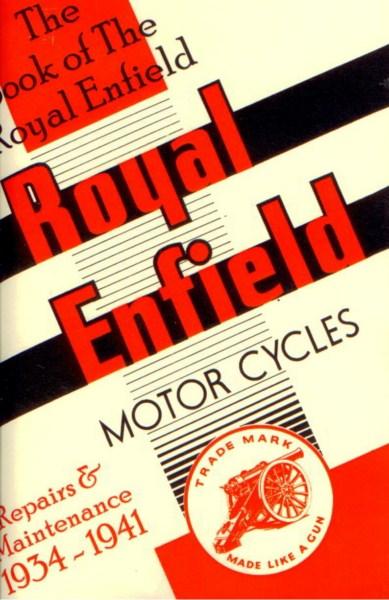 RoyalEnfieldBookof1934reprint [website]