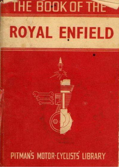 RoyalEnfieldBookof1953 [website]