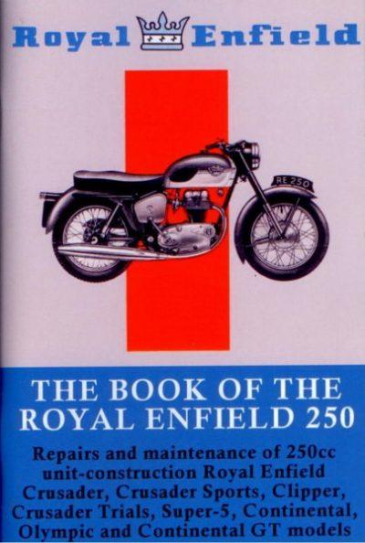 RoyalEnfieldBookof250reprint [website]