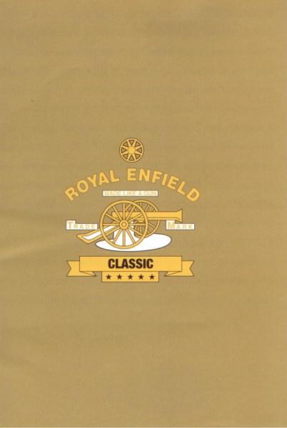RoyalEnfieldClassicBrochure [website]
