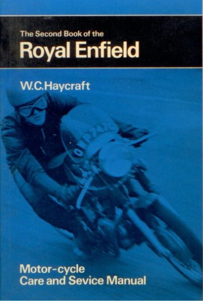 RoyalEnfieldSecondbook [website]
