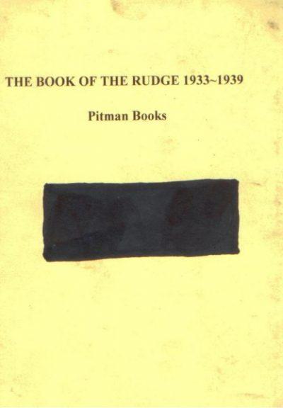RudgeBookof1933-1938gelekopie [website]