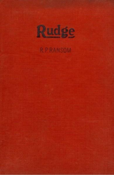 RudgeRansom3rd1953zonderkaft [website]