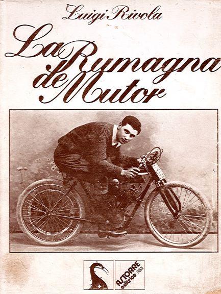 RumagnaMutor