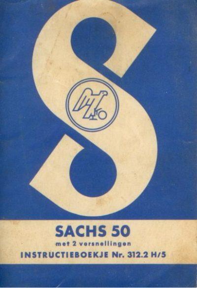 Sachs50-2Versnellingen [website]