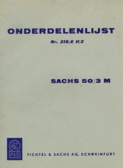 Sachs503MondLijst [website]