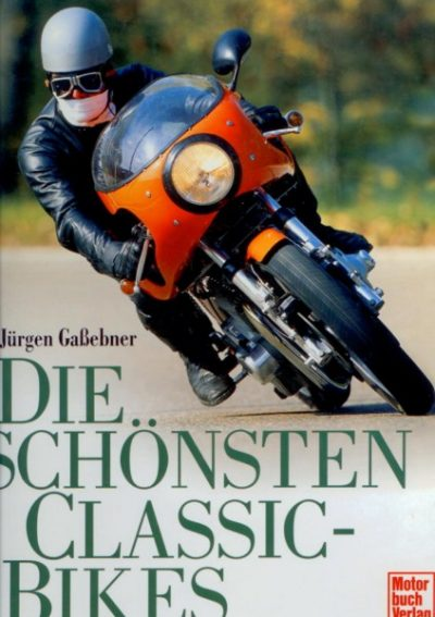 SchoenstenClassicBikes [website]