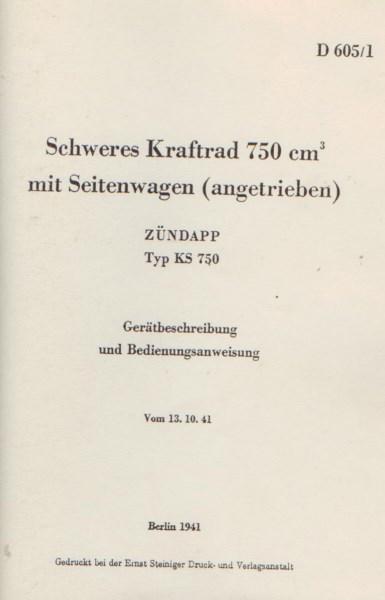 SchweresKraftradZundappD605-1 [website]