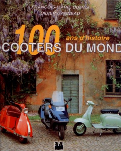 ScootersduMonde100AnsHistoire [website]