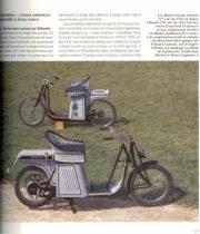 ScootersduMonde100AnsHistoire2 [website]