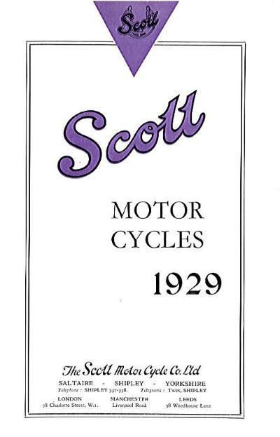 Scott1929SalesBrochure