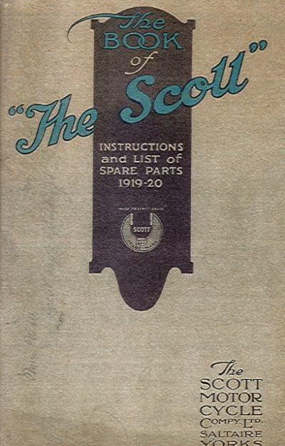 ScottBookOftheScottInstructions1919-20Branse
