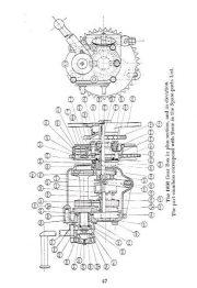 ScottBookofDrivingInstr1932Replica2