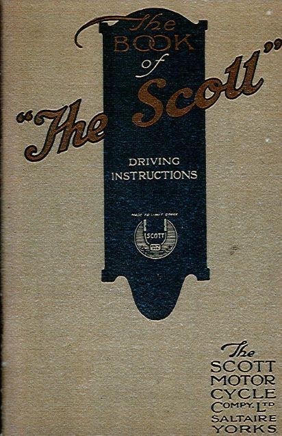 ScottDrivingInstructions1926Branse